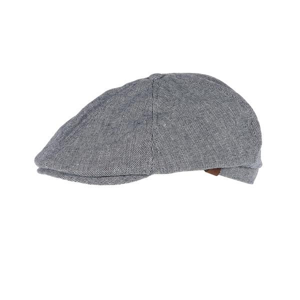 Barts Jamaica Cap Männer - Mütze