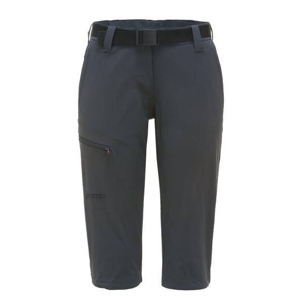 Maier Sports INARA SLIM 3/4 Frauen - Trekkinghose