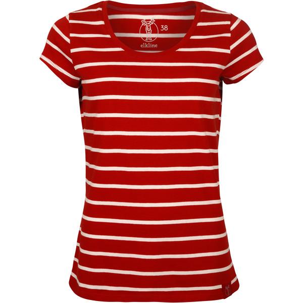 Elkline Anna Frauen - T-Shirt