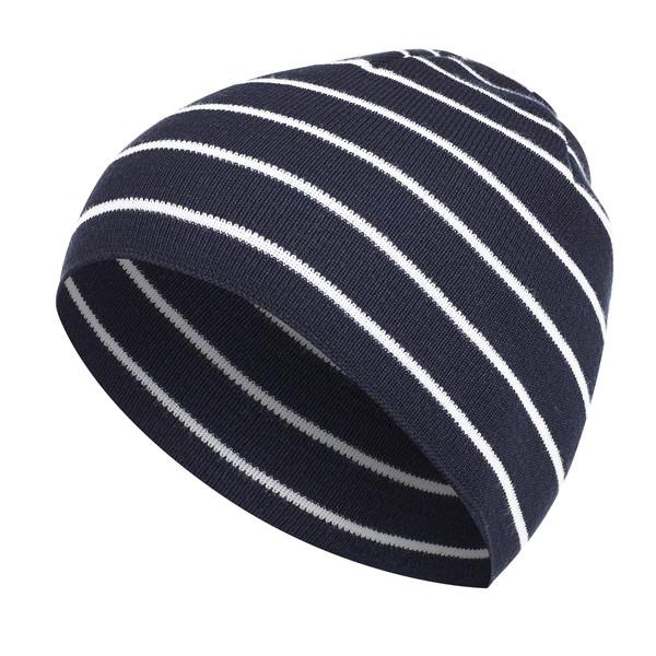 Elkline Nordlicht Unisex - Mütze