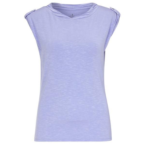Royal Robbins Noe Twist S/S Frauen - T-Shirt