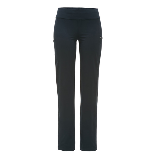 Royal Robbins Jammer Knit Pant Frauen - Trekkinghose
