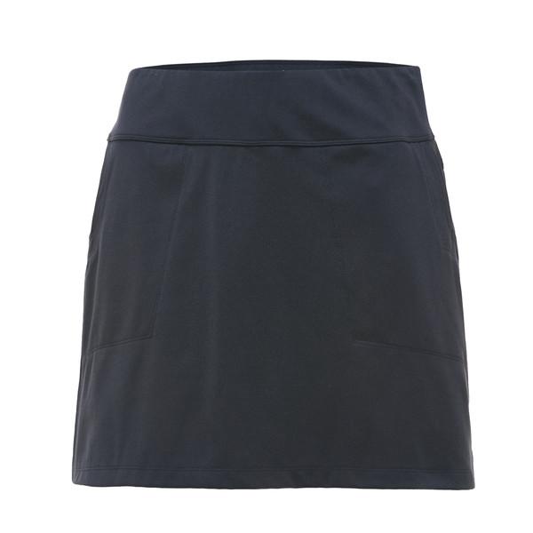 Royal Robbins Jammer Knit Skort Frauen - Skort