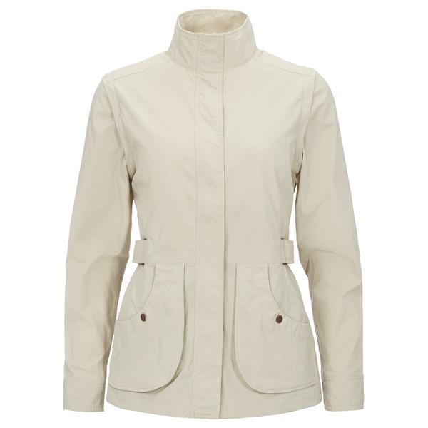 Royal Robbins Discovery Convertible Jacket Frauen - Übergangsjacke