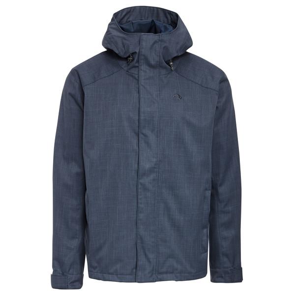 Tatonka Veli Jacket Männer - Regenjacke
