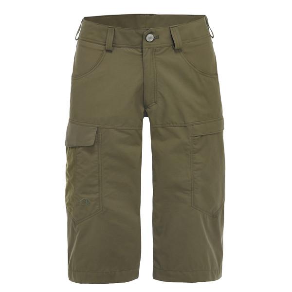 Tatonka Yonah Shorts Männer - Freizeithose