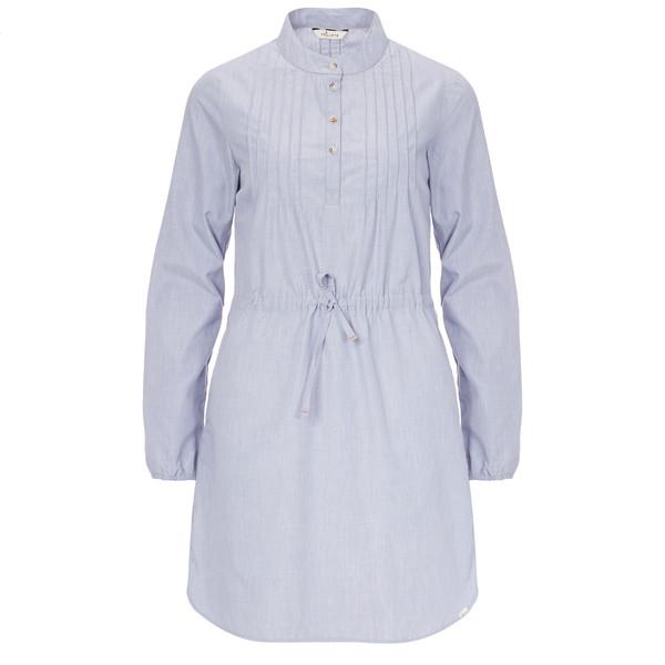 FRILUFTS SOLVANG L/S DRESS Frauen - Kleid