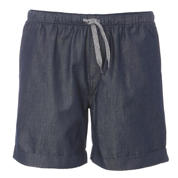 FRILUFTS MUNNAR SHORTS Frauen - Shorts
