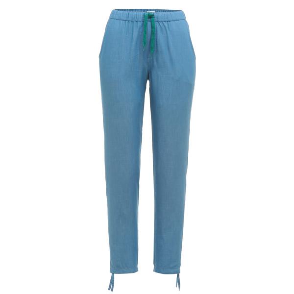 FRILUFTS Munnar Pants Frauen - Freizeithose