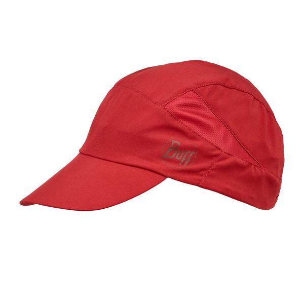 Buff PACK TREK CAP Unisex - Mütze