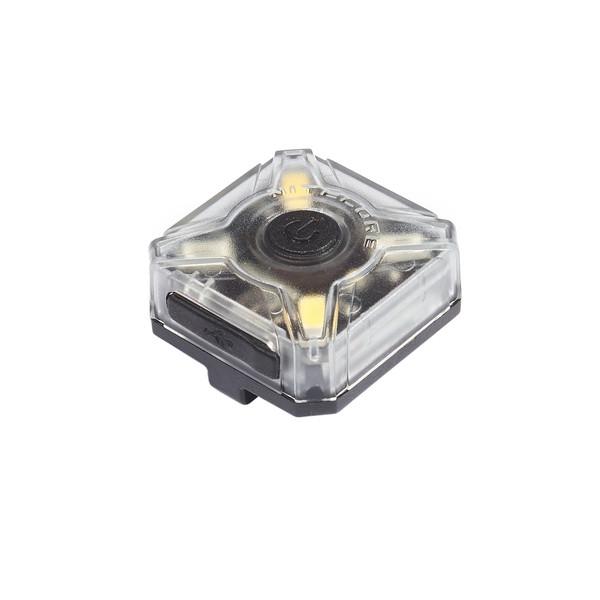 Nitecore NU05 - Outdoor Lampe