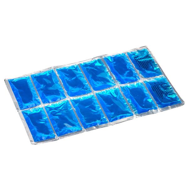 Campingaz Flexi Freez Pack - Kühlakku