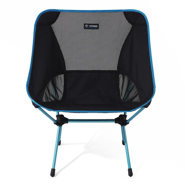 Helinox Chair One XL - Campingstuhl