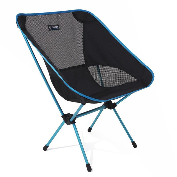 Helinox CHAIR ONE XL - Campingstuhl