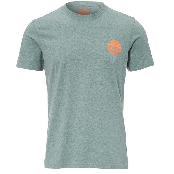 Prana Transition Männer - T-Shirt