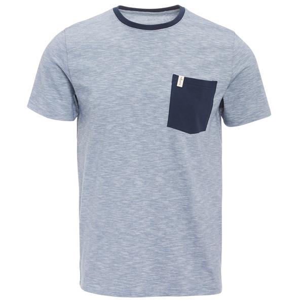 FRILUFTS Dalvik T-Shirt Männer - T-Shirt