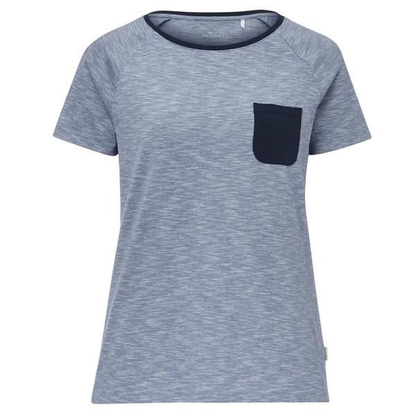 FRILUFTS DALVIK T-SHIRT Frauen - T-Shirt