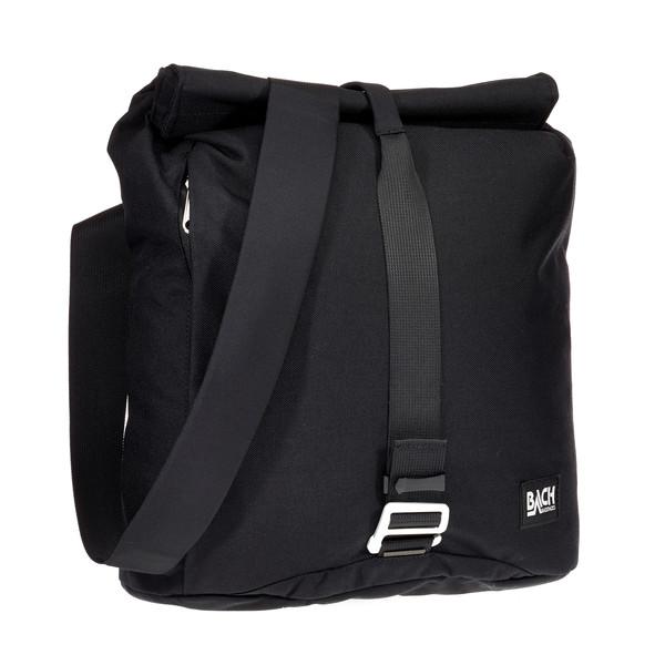 Bach Sling Bag 12 - Umhängetasche