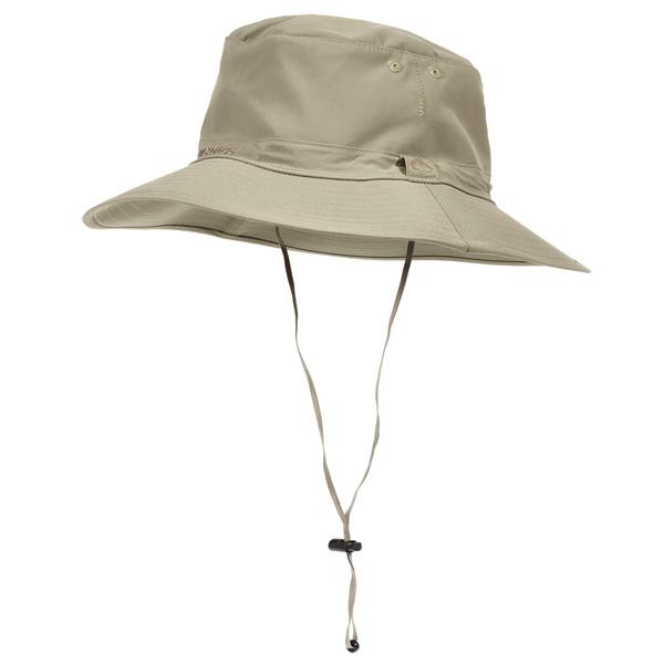 Craghoppers NOSILIFE OUTBACK HUT Männer - Mückenabweisende Kleidung