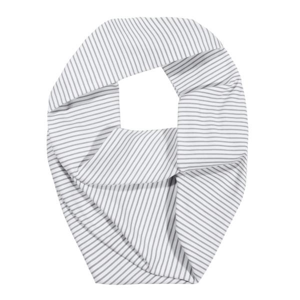Craghoppers NL INFINITY SCARF Unisex - Mückenabweisende Kleidung