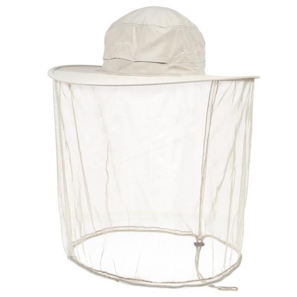 Craghoppers NOSILIFE ULTIMATE HUT Unisex - Mückenschutz Kleidung