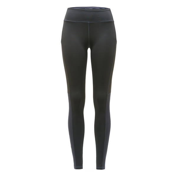 Craghoppers NosiLife Luna Tight Frauen - Leggings