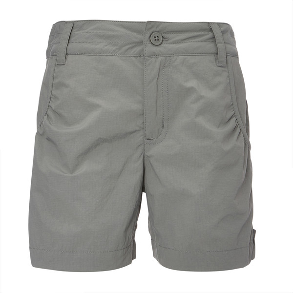 Columbia SILVER RIDGE NOVELTY SHORT Kinder - Freizeithose