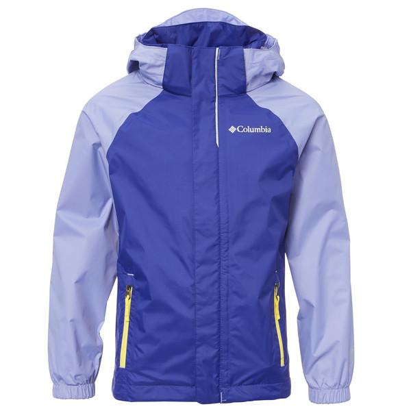 Columbia Westhill Park Jacket Kinder - Regenjacke
