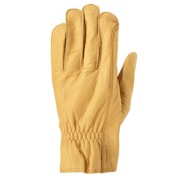 Hestra Dakota Unisex - Handschuhe