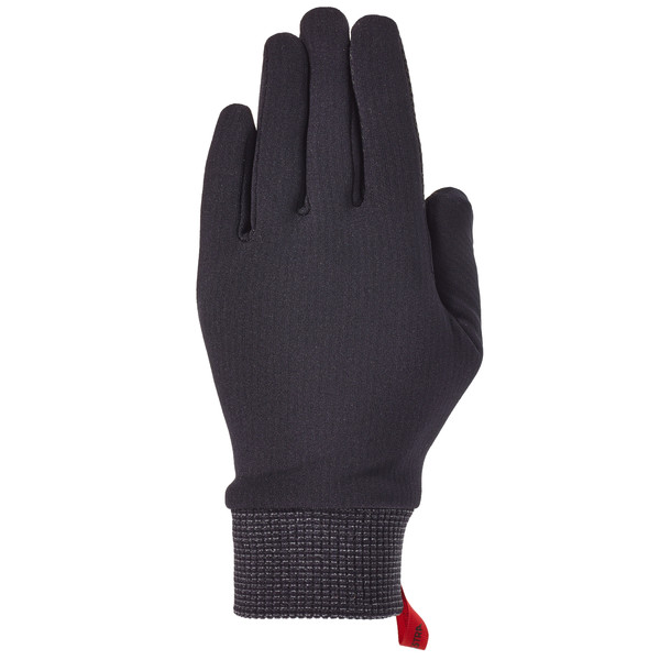 Hestra Touch Point Active Unisex - Handschuhe