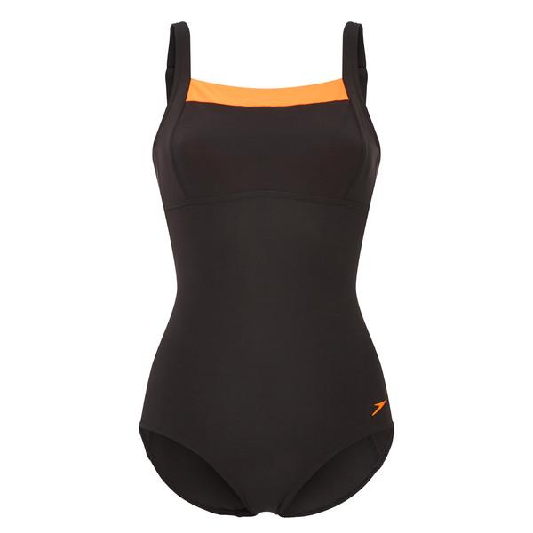 Speedo Contour Renew Frauen - Badeanzug