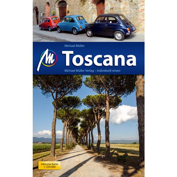 MMV Toscana