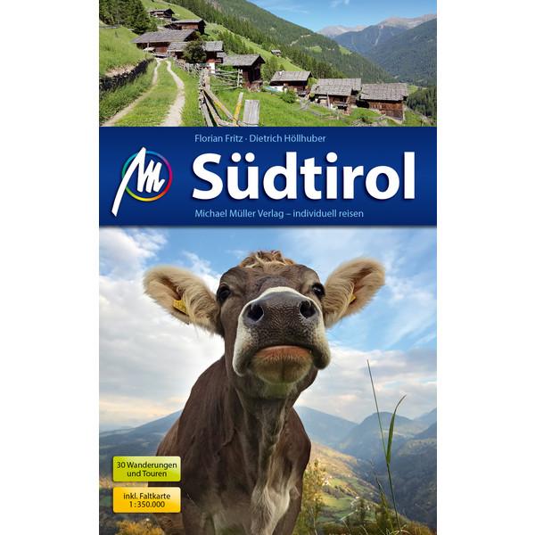 MMV Südtirol