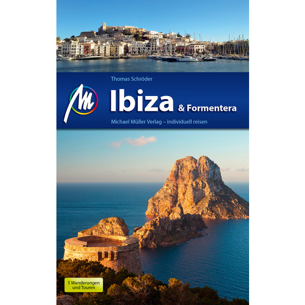 MMV Ibiza & Formentera