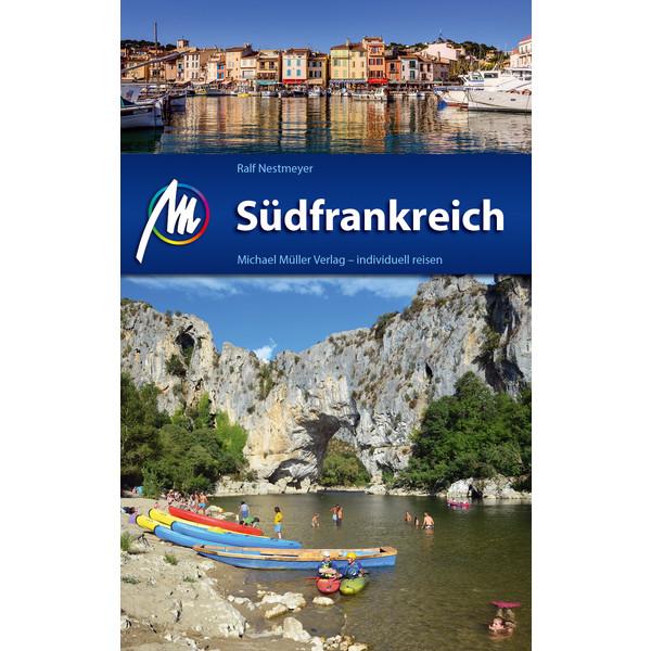 MMV Südfrankreich