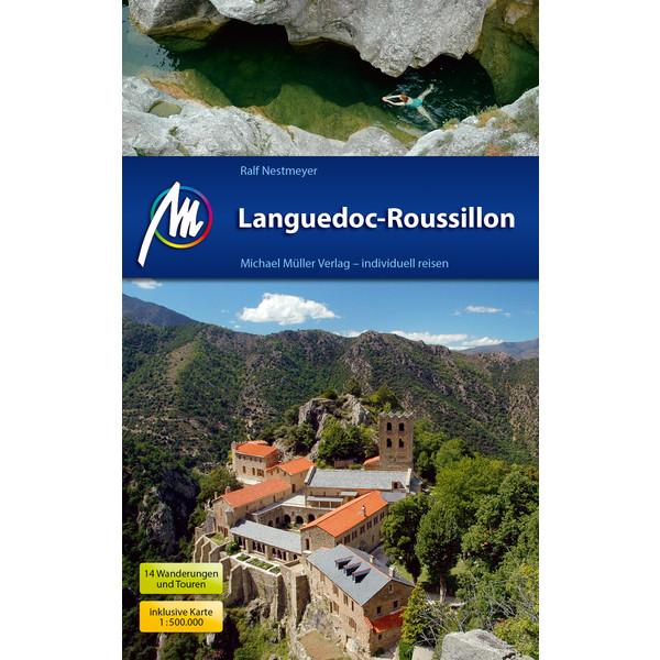 MMV Languedoc-Roussillon