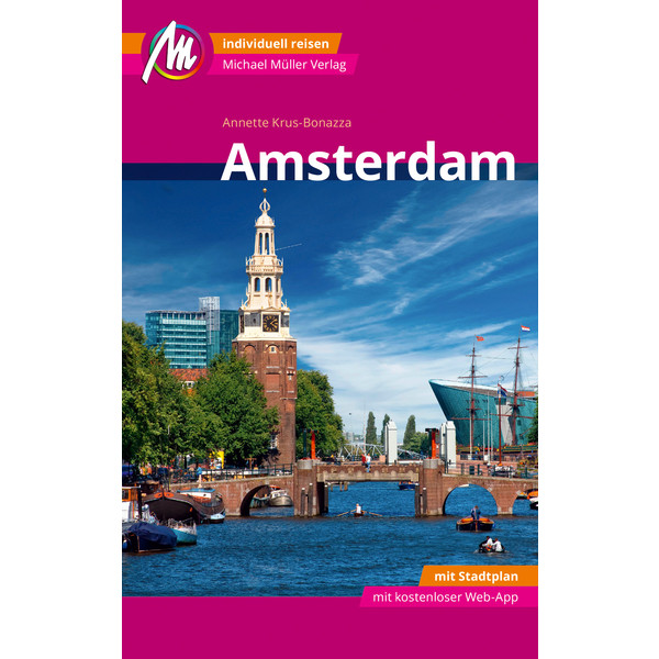 MMV Amsterdam