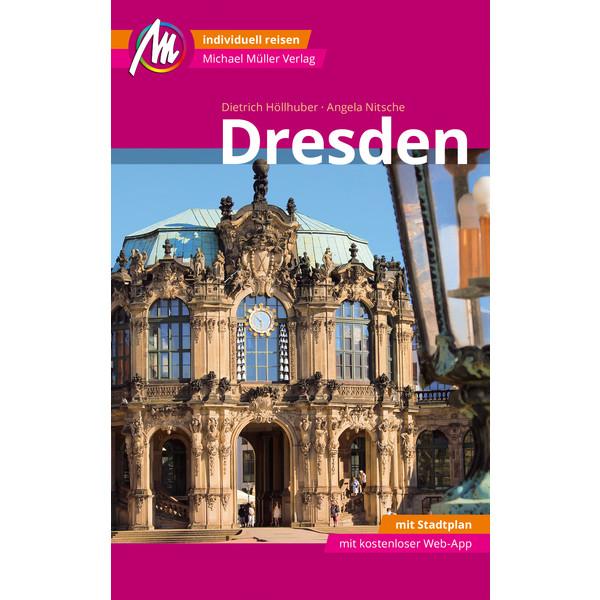 MMV Dresden
