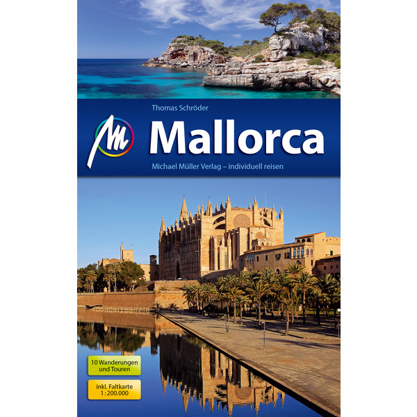 MMV Mallorca