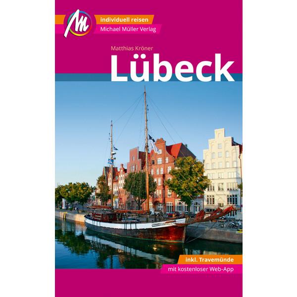 MMV Lübeck