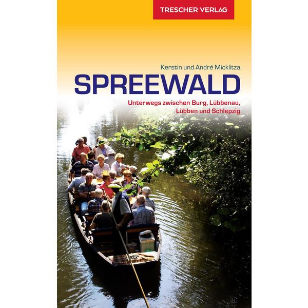 Trescher Spreewald