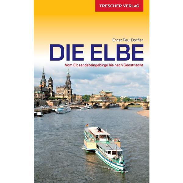 TRESCHER ELBE - Reiseführer