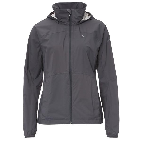 Schöffel Jacket Neufundland1 Frauen - Regenjacke