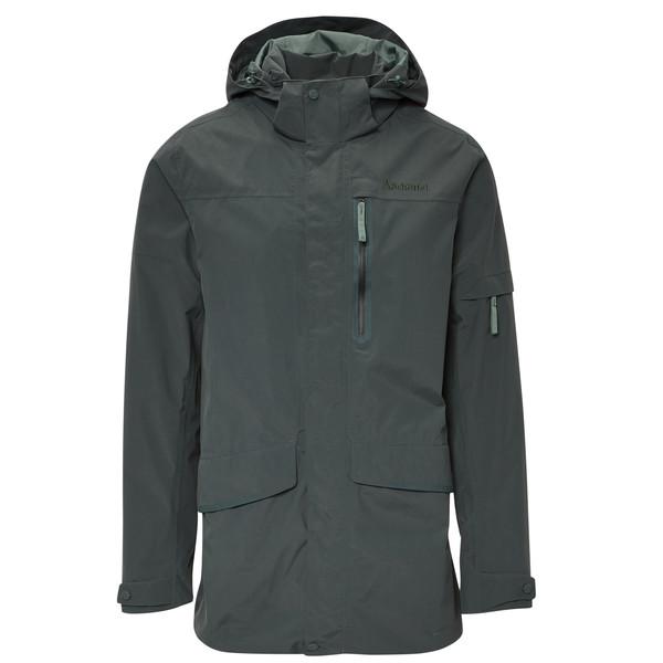 Schöffel Jacket El Colorado Männer - Regenjacke