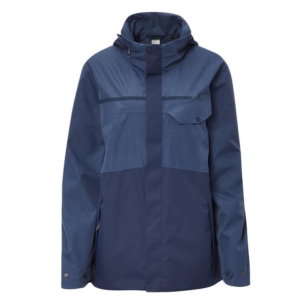 Schöffel Jacket San Jose Männer - Regenjacke