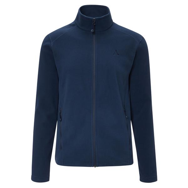 Schöffel Fleece Jacket Cincinnati1 Männer - Fleecejacke