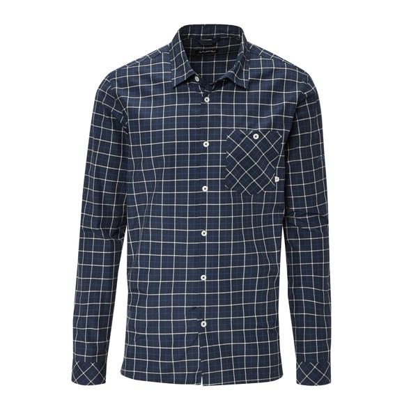 Schöffel Shirt Jenbach1 UV Männer - Outdoor Hemd