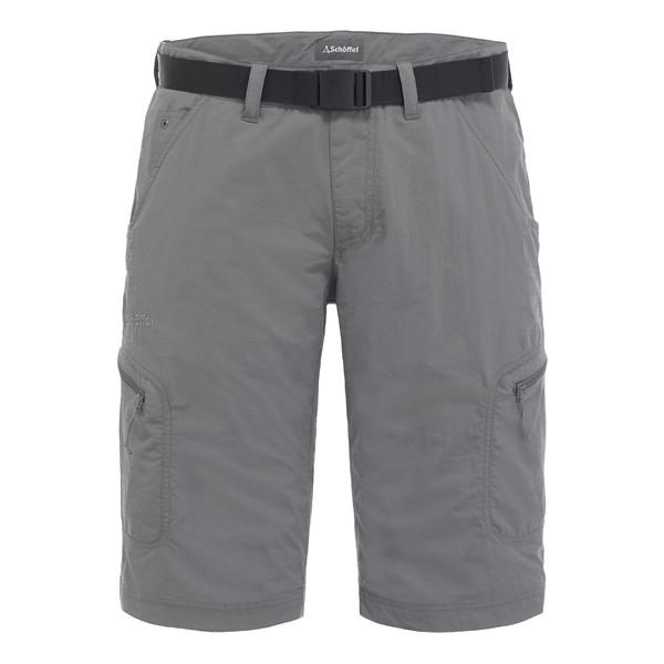 Schöffel Shorts Silvaplana2 Männer - Trekkinghose