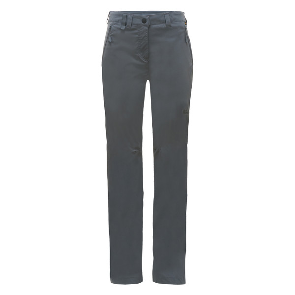 Jack Wolfskin Activate Light Pants Frauen - Softshellhose