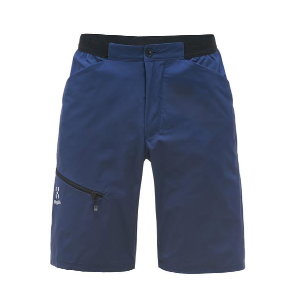 Haglöfs L.I.M Fuse Shorts Männer - Shorts